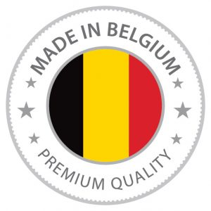 MADE-IN-BELGIUM